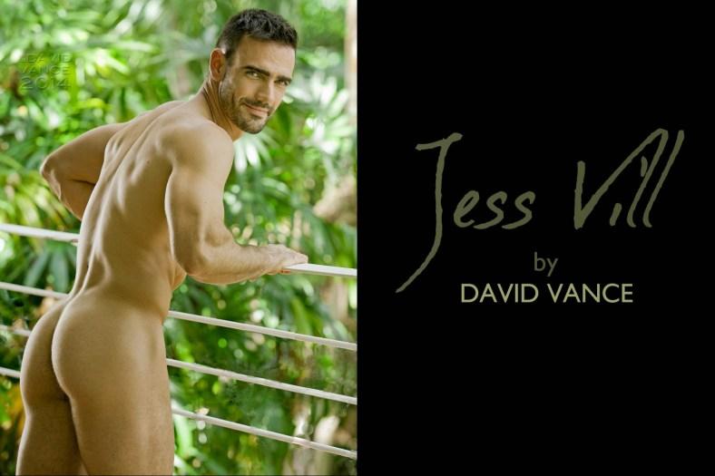 Jess Vill9