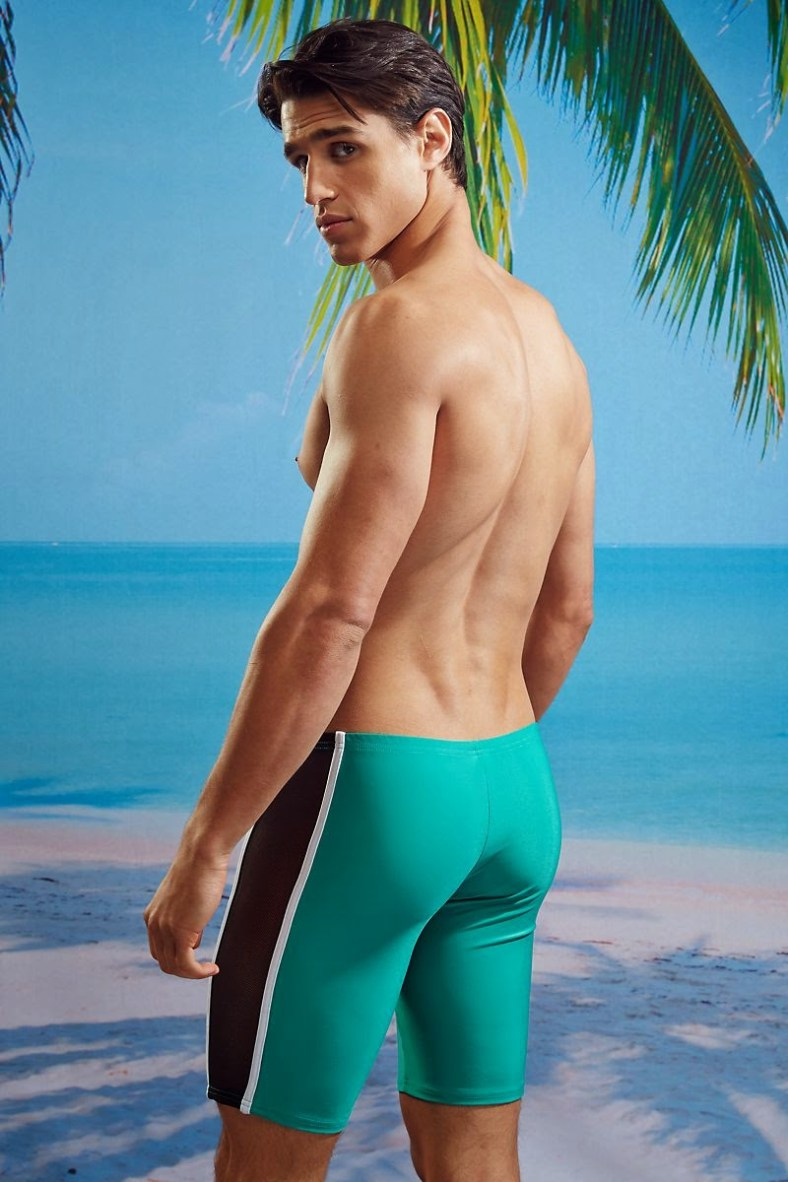 Joe-LoCicero-For-Undergear-2014-18