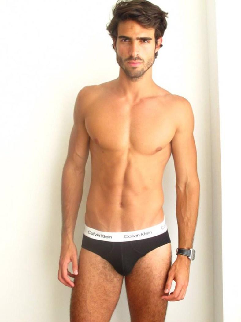 Juan Betancourt 1