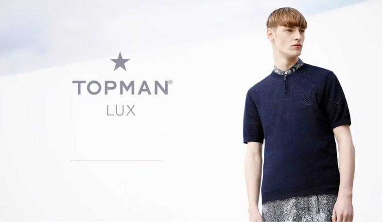 topman lux1