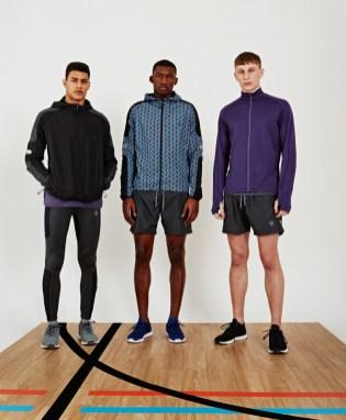 Topman Sportswear1