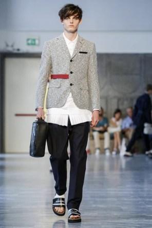 Andrea-Pompilio-Milan-Men-SS15-4511-1403360313-bigthumb
