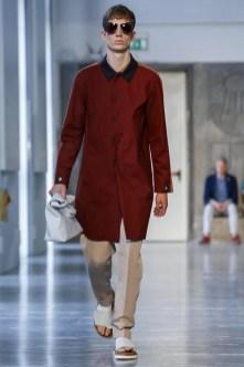 Andrea-Pompilio-Milan-Men-SS15-4641-1403360496-bigthumb
