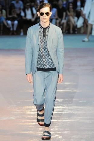 Antonio-Marras-Men-Spring-Summer-2015-Collection-Milan-Fashion-Week-007