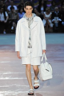 Antonio-Marras-Men-Spring-Summer-2015-Collection-Milan-Fashion-Week-008