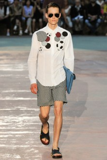 Antonio-Marras-Men-Spring-Summer-2015-Collection-Milan-Fashion-Week-015