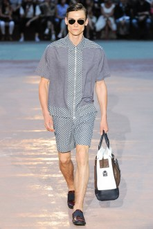 Antonio-Marras-Men-Spring-Summer-2015-Collection-Milan-Fashion-Week-017