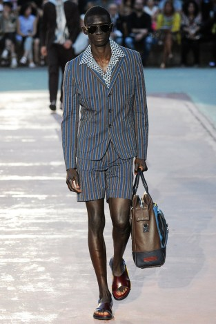 Antonio-Marras-Men-Spring-Summer-2015-Collection-Milan-Fashion-Week-018