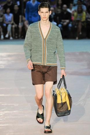 Antonio-Marras-Men-Spring-Summer-2015-Collection-Milan-Fashion-Week-020