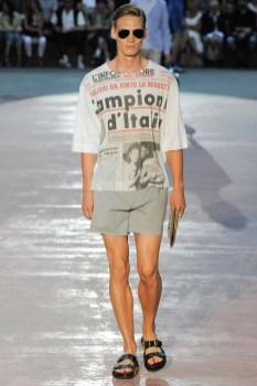 Antonio-Marras-Men-Spring-Summer-2015-Collection-Milan-Fashion-Week-024