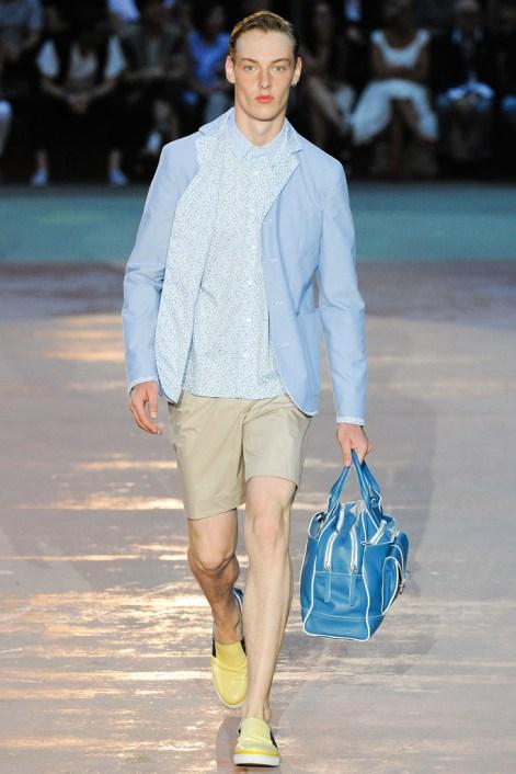 Antonio-Marras-Men-Spring-Summer-2015-Collection-Milan-Fashion-Week-025