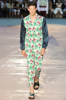 Antonio-Marras-Men-Spring-Summer-2015-Collection-Milan-Fashion-Week-036