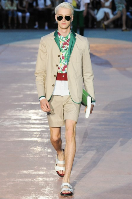 Antonio-Marras-Men-Spring-Summer-2015-Collection-Milan-Fashion-Week-038
