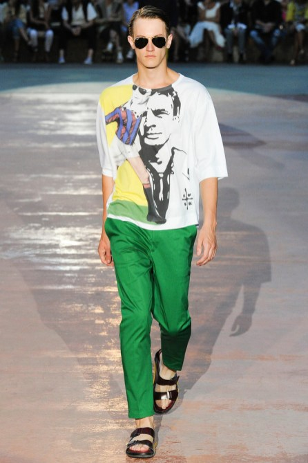 Antonio-Marras-Men-Spring-Summer-2015-Collection-Milan-Fashion-Week-039