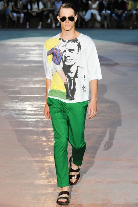 Antonio-Marras-Men-Spring-Summer-2015-Collection-Milan-Fashion-Week-039