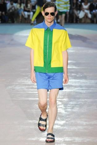 Antonio-Marras-Men-Spring-Summer-2015-Collection-Milan-Fashion-Week-043