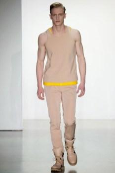 Calvin-Klein-Collection-Milan-Men-SS15-2530-1403444905-bigthumb