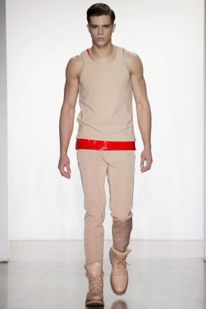 Calvin-Klein-Collection-Milan-Men-SS15-2530-1403444907-bigthumb