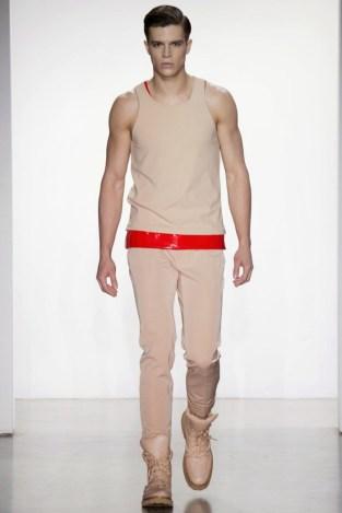 Calvin-Klein-Collection-Milan-Men-SS15-2530-1403444907-bigthumb
