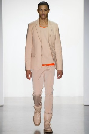 Calvin-Klein-Collection-Milan-Men-SS15-2530-1403444908-bigthumb