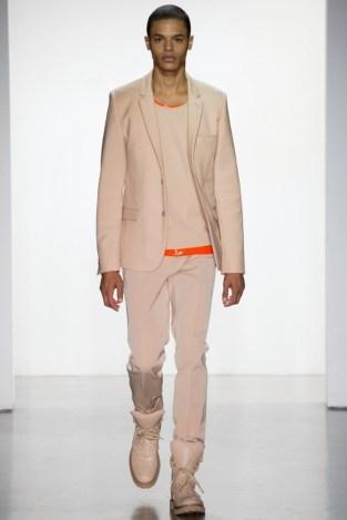 Calvin-Klein-Collection-Milan-Men-SS15-2530-1403444908-bigthumb