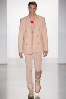Calvin-Klein-Collection-Milan-Men-SS15-2530-1403444910-bigthumb