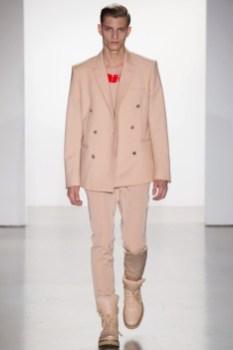 Calvin-Klein-Collection-Milan-Men-SS15-2530-1403444910-bigthumb