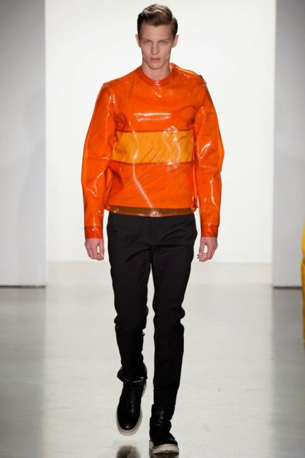 Calvin-Klein-Collection-Milan-Men-SS15-2530-1403444914-bigthumb