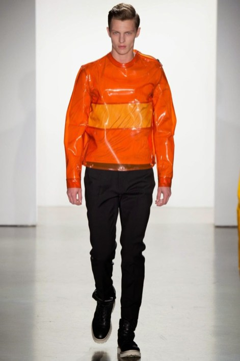Calvin-Klein-Collection-Milan-Men-SS15-2530-1403444914-bigthumb
