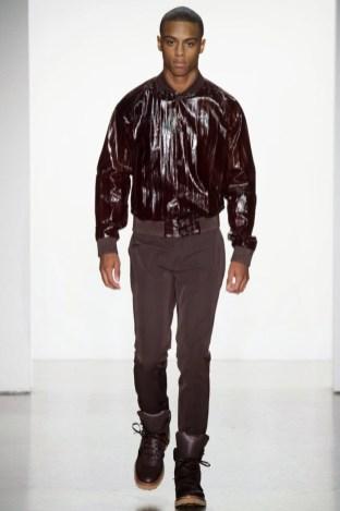 Calvin-Klein-Collection-Milan-Men-SS15-2530-1403444922-bigthumb