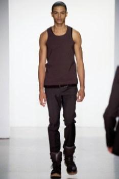 Calvin-Klein-Collection-Milan-Men-SS15-2530-1403444926-bigthumb