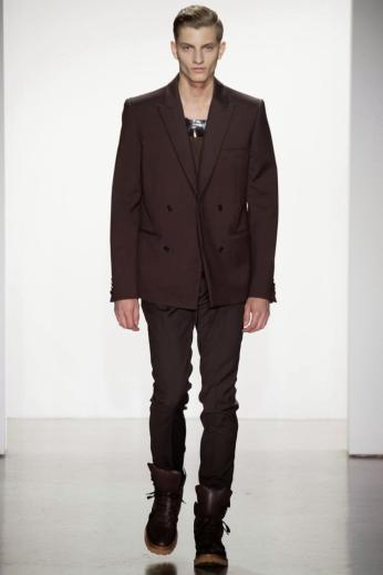Calvin-Klein-Collection-Milan-Men-SS15-2530-1403444927-bigthumb