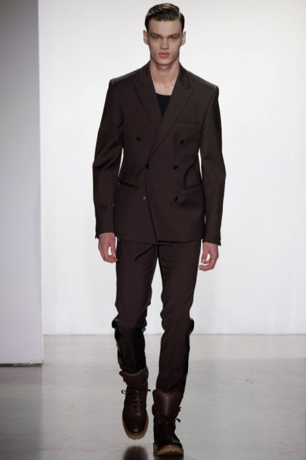 Calvin-Klein-Collection-Milan-Men-SS15-2530-1403444930-bigthumb