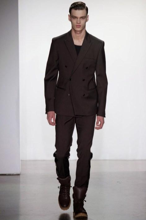 Calvin-Klein-Collection-Milan-Men-SS15-2530-1403444930-bigthumb