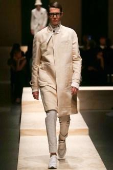 Canali-Spring-Summer-2015-Milan-Fashion-Week-001