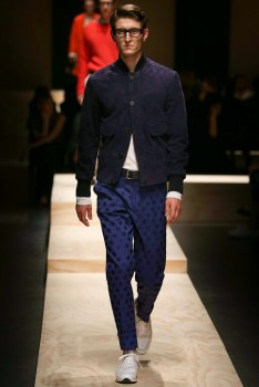 Canali-Spring-Summer-2015-Milan-Fashion-Week-021