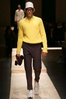 Canali-Spring-Summer-2015-Milan-Fashion-Week-023