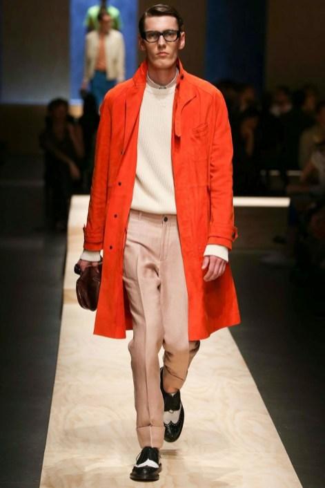 Canali-Spring-Summer-2015-Milan-Fashion-Week-025