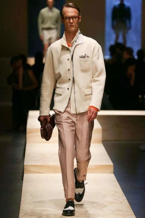 Canali-Spring-Summer-2015-Milan-Fashion-Week-026