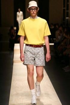 Canali-Spring-Summer-2015-Milan-Fashion-Week-029