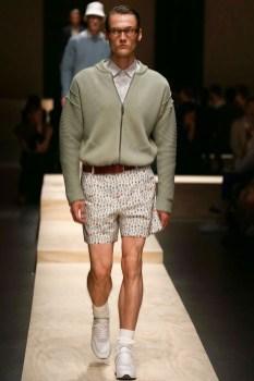 Canali-Spring-Summer-2015-Milan-Fashion-Week-030