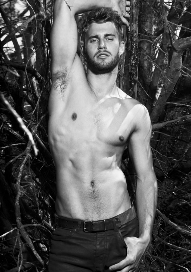 Corey-Yates-Model-001