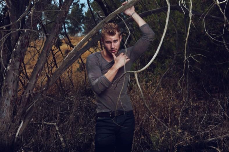 Corey-Yates-Model-010