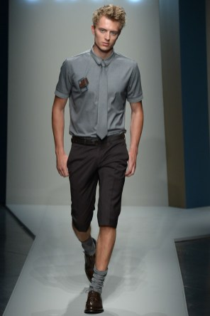 Daks-Spring-Summer-2015-Milan-Fashion-Week-019