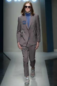 Daks-Spring-Summer-2015-Milan-Fashion-Week-021