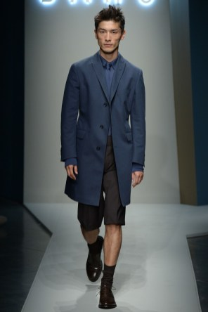 Daks-Spring-Summer-2015-Milan-Fashion-Week-031