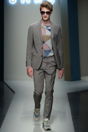Daks-Spring-Summer-2015-Milan-Fashion-Week-032
