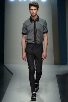 Daks-Spring-Summer-2015-Milan-Fashion-Week-036