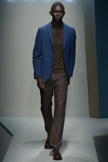 Daks-Spring-Summer-2015-Milan-Fashion-Week-041