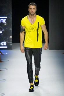 Dirk-Bikkembergs-Spring-Summer-2015-Milan-Fashion-Week-023